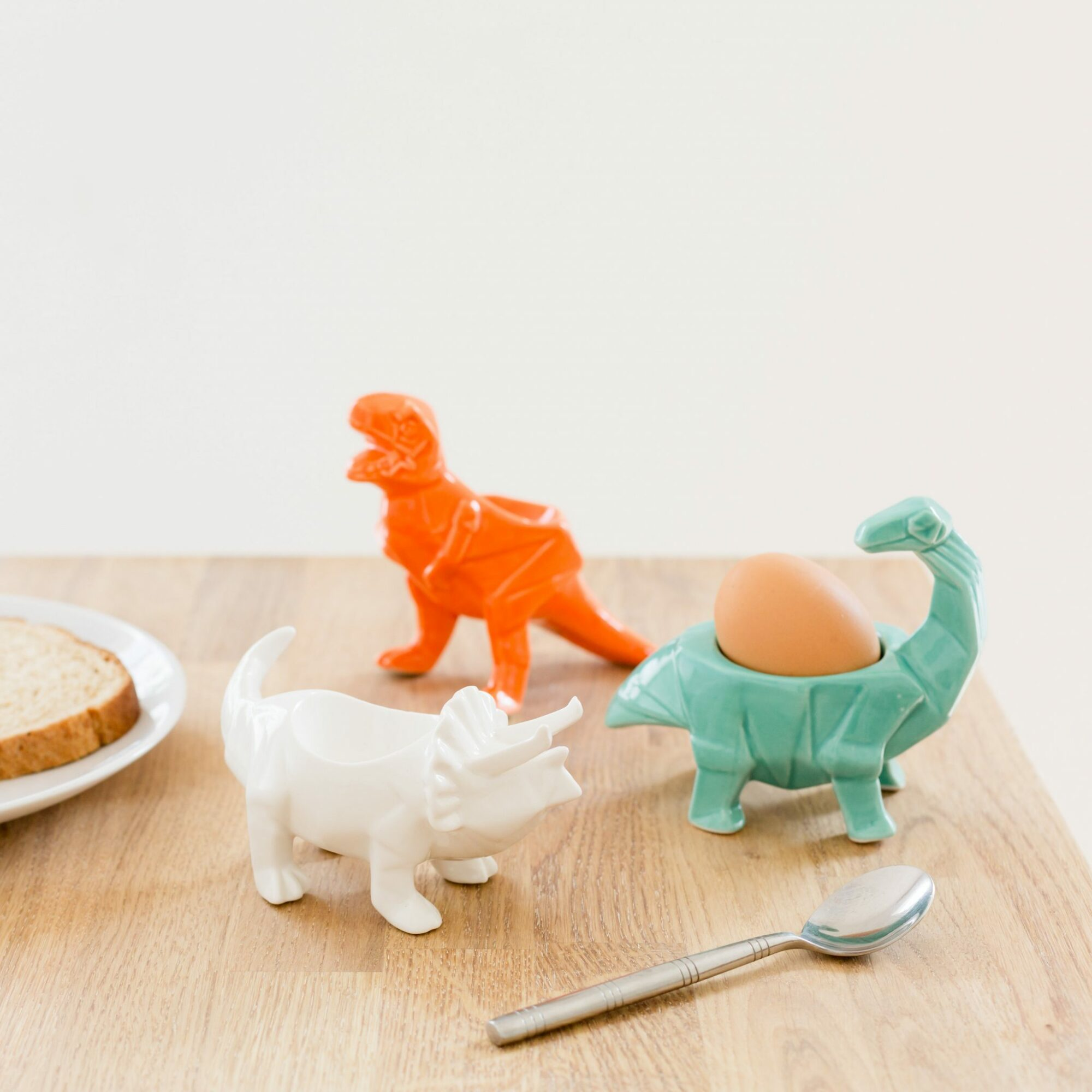 Dinosaur Egg Cup Assortment