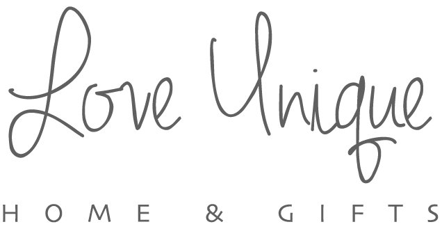 Love Unique Home & Gifts