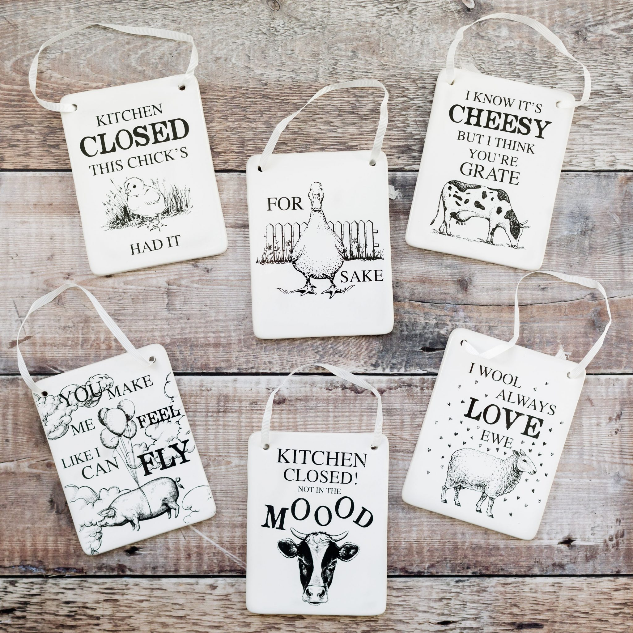 https://www.loveuniquehome.co.uk/product/animal-pun-hanging-wall-plaque/