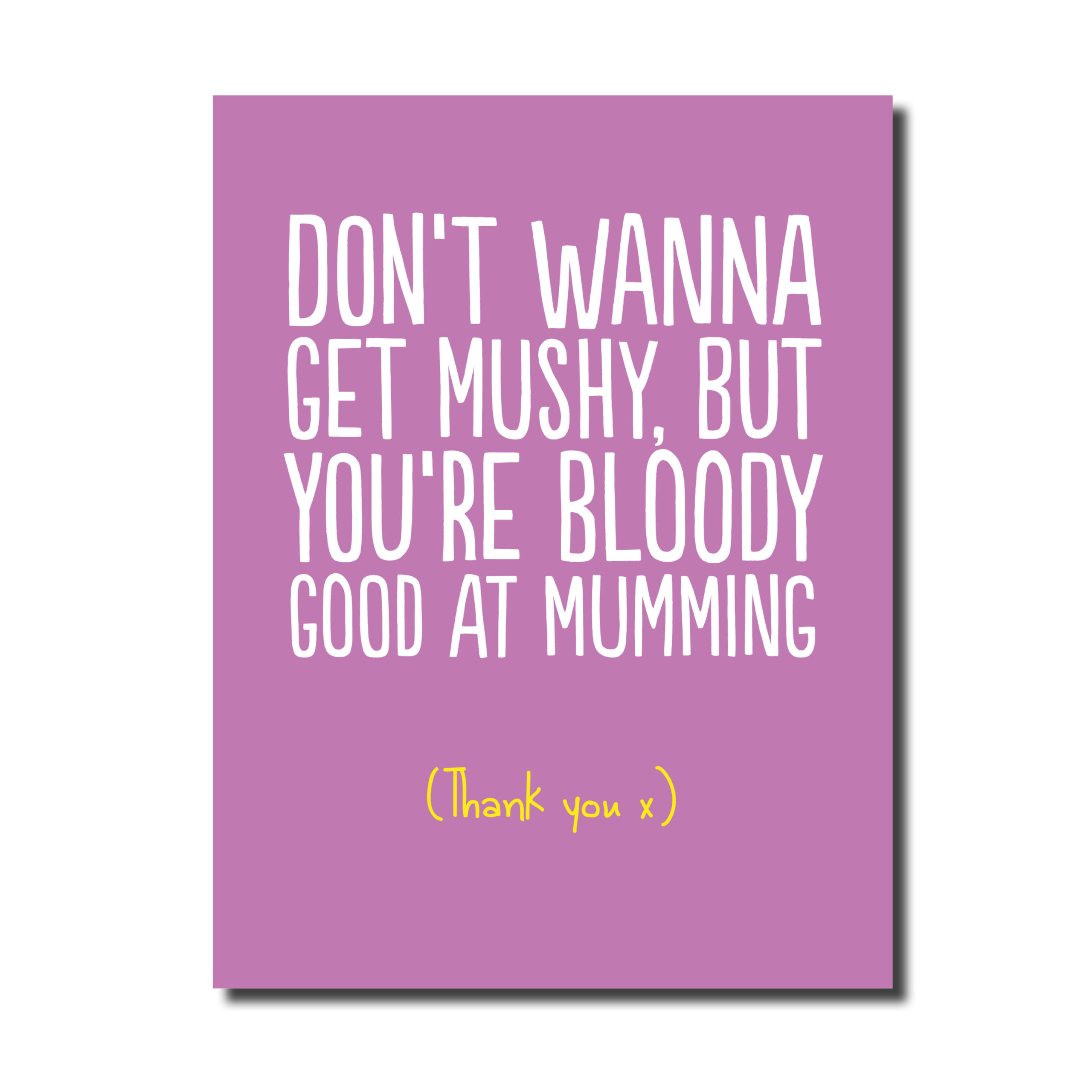 https://www.loveuniquehome.co.uk/product/dont-wanna-get-mushy-but-funny-card/
